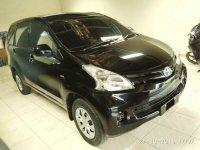 Toyota New Avanza E 1.3 M/T ' 2013 akhir ( sdh airbag) (5.jpg)