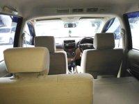 Toyota New Avanza E 1.3 M/T ' 2013 akhir ( sdh airbag) (8.jpg)