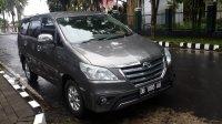 Toyota: Innova 2008 facelift 2014 (20170329_151238.jpg)