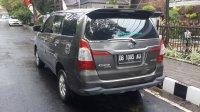 Toyota: Innova 2008 facelift 2014 (20170329_151254.jpg)