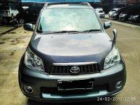 Jual Toyota Rush Type G 1.5 Automatic Tahun 2015/14