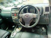 Toyota Rush Type G 1.5 Automatic Tahun 2015/14 (7.jpg)
