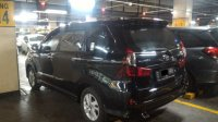 Jual Toyota: Avanza VELOZ 1300, 2015 (November), Manual, Hitam, 166 Juta (Nego)