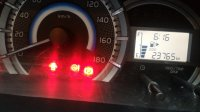 Toyota: Avanza VELOZ 1300, 2015 (November), Manual, Hitam, 166 Juta (Nego) (Veloz1300_201511_06.jpg)