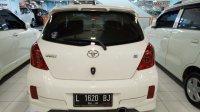Toyota: Yaris E 2013 a/t kondisi bagus kualitas ok (IMG20170321102429.jpg)