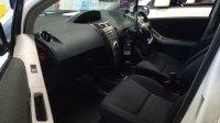 Toyota: Yaris E 2013 a/t kondisi bagus kualitas ok (IMG20170321102349.jpg)