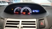 Toyota: Yaris E 2013 a/t kondisi bagus kualitas ok (IMG20170321102450.jpg)