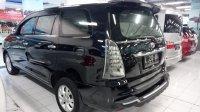 Toyota: Kijang innova E Bsn 2013 a/t kualitas terjamin (IMG20170405112550.jpg)