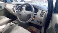 Toyota: Kijang innova E Bsn 2013 a/t kualitas terjamin (IMG20170405112443.jpg)