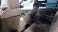 Toyota: Kijang innova E Bsn 2013 a/t kualitas terjamin (IMG20170405112507.jpg)