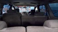 Toyota: Kijang innova E Bsn 2013 a/t kualitas terjamin (IMG20170405112532.jpg)