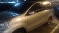Toyota: Over Kredit Avanza, tahun 2016, Avanza Mulus, Kredit tinggal 4 tahun, (Mobil copy.jpg)