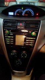 Jual Toyota Vios E 1.5 M/T (IMG-20170401-WA0003[1].jpg)