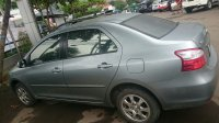 Jual Toyota Vios E 1.5 M/T (IMG-20170401-WA0004[1].jpg)