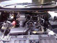 Toyota: Jual Cepat Avanza G Manual 2016 (IMG_20170404_094722.jpg)