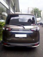 Toyota: DP Ringan All New Sienta (edit2.jpg)