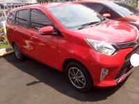 Toyota: DP Ringan All New Calya (edit3.jpg)