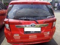 Toyota: DP Ringan All New Calya (edit2.jpg)