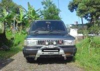 Toyota: Jual Kijang Rover '90