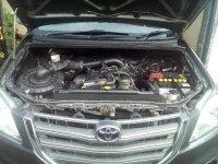 Toyota: Kijang Innova Th. 2013 type G (IMG_20170409_101733.jpg)