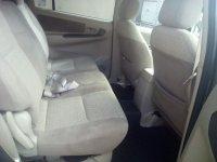 Toyota: Kijang Innova Th. 2013 type G (IMG_20170409_101715.jpg)