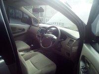 Toyota: Kijang Innova Th. 2013 type G (IMG_20170409_101725.jpg)