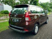 Toyota: Avanza 2011 1.3 G MT Merah (IMG-20170408-WA0008.jpg)