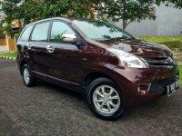 Toyota: Avanza 2011 1.3 G MT Merah (IMG-20170408-WA0009.jpg)