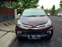 Toyota: Avanza 2011 1.3 G MT Merah (IMG-20170408-WA0057.jpg)
