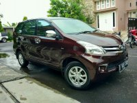 Toyota: Avanza 2011 1.3 G MT Merah (IMG-20170408-WA0005.jpg)
