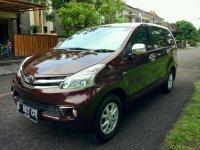 Toyota: Avanza 2011 1.3 G MT Merah (IMG-20170408-WA0006.jpg)