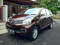 Toyota: Avanza 2011 1.3 G MT Merah (IMG-20170408-WA0003.jpg)