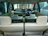 Toyota: Avanza 2011 1.3 G MT Merah (IMG-20170408-WA0004.jpg)