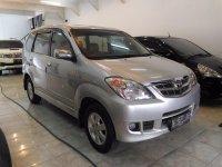Toyota: AVANZA G SILVER 2010 (P_20170329_110925.jpg)