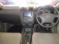 Toyota: AVANZA G SILVER 2010 (P_20170329_111027.jpg)