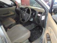 Toyota: AVANZA G SILVER 2010 (P_20170329_111049.jpg)