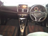 Toyota: YARIS TRD-SPORTIVO ORANGE 2014 (P_20170329_110329.jpg)