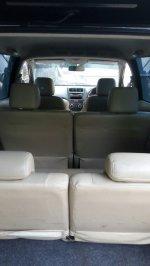 Toyota Avanza 1.3 G M/T 2012 Hitam metalik (bagasi avnz'12.jpg)