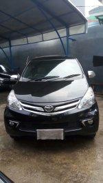 Toyota Avanza 1.3 G M/T 2012 Hitam metalik (dpn avz'12 (2).jpg)