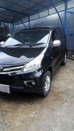 Toyota Avanza 1.3 G M/T 2012 Hitam metalik (spd dpn avz'12.jpg)