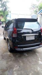 Toyota Avanza 1.3 G M/T 2012 Hitam metalik (spg blkg2 avanza'12.jpg)