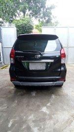 Toyota Avanza 1.3 G M/T 2012 Hitam metalik (blkg  avanza'12.jpg)