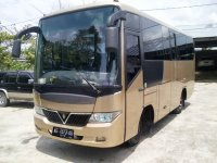 Jual Toyota dyna 110ft power stering 2011