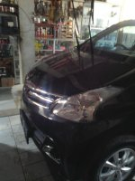 Toyota: Jual Mobil Avanza Tahun 2015 Type G Barang Bagus Masih Orisinil (IMG-20170410-WA0000.jpg)