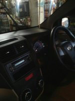Toyota: Jual Mobil Avanza Tahun 2015 Type G Barang Bagus Masih Orisinil (IMG-20170410-WA0001.jpg)
