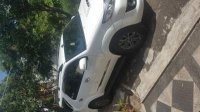 Toyota: Dijual Fortuner VNT TRD 2.5 AT Sportivo tahun 2014