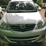 Toyota Avanza 1500 S Automatic (Screen Shot 2017-04-07 at 10.51.12 AM.png)