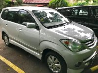 Toyota Avanza 1500 S Automatic (Screen Shot 2017-04-07 at 10.51.00 AM.png)