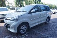 Avanza: Dijual Toyota Veloz 1.3 Istimewa
