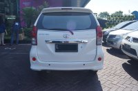 Avanza: Dijual Toyota Veloz 1.3 Istimewa (veloz2.jpg)